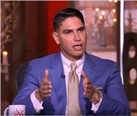 فيديو| أبو هشيمة عن اتهام قطر لمصريين بالتخابر: «إفلاس»