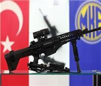 على خلفية «الحرب في سوريا».. فرنسا «خامس» دولة توقف صادرات السلاح لتركيا
