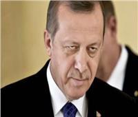 «أردوغان.. سلطان الدم»| إعلام «مسجون» وديمقراطية زائفة