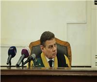 """الأحد .. جلسة محاكمة 12 متهماً بـ """" دواعش سيناء """""""