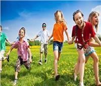 الجمعة| مؤتمر توعوي تحت شعار «أطفال أصحاء.. أطفال سعداء»
