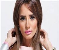 شاهد| زينة معلقة بالأحبال: «الأكشن سهل عاملين قصة ليه»