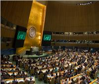 الأمم المتحدة: نزوح أكثر من 130 ألفا بسبب القتال في شمال شرق سوريا