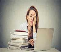 10 حالات مرضية وراء الشعور الدائم بالتعب والإجهاد