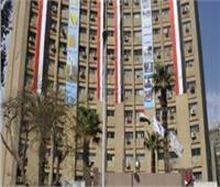 «الشباب والرياضة» تنظم حفلاً لتخرج الطلاب السودانيين.. السبت