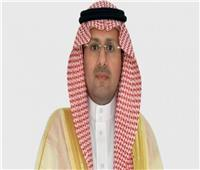 الطيران السعودي: زيادة أعداد المسافرين بالرياض إلى 10 مليون بحلول2020