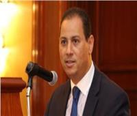«الرقابة المالية» توافق على خفض مقابل الخدمات على التداول بالبورصة