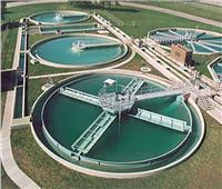 بخطة ترشيد ومحطات تحلية.. تفاصيل خطة الدولة لتوفير مصادر مياه بديلة