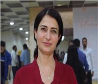 أمريكا تبدي «قلقها البالغ» بشأن تقارير عن مقتل سياسية كردية بشمال شرق سوريا