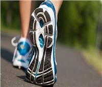 اكتشف صحتك من سرعة خطوتك| كارثة تهدد أصحاب الخطوة البطيئة