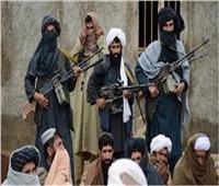 مقتل 12 مسلحًا من الوحدة الحمراء التابع لحركة «طالبان» شرقي أفغانستان