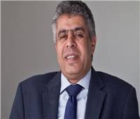 عماد حسين يكشف أبرز رسائل الرئيس السيسي اليوم عن سد النهضة