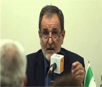 رياض درار: على الجيش السوري تحمل مسؤوليته في التصدي للعدوان التركي