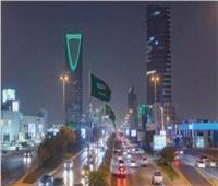 السعودية تعلن إطلاق أضخم حزمة برامج متخصصة لتحفيز صناعة الترفيه الرقمي