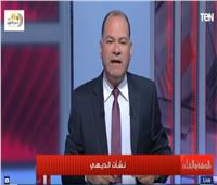 الباز: الجيش المصري عندما يشتبك في معركة لا يهزم.. وما حدث في 67 له ظروف خاصة
