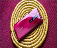 ميزة جديدة في هواتف Redmi 8 من شاومي .. تعرف عليها