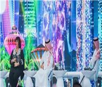وزير الثقافة تمثل مصر في مؤتمر الترفية وبناء الاقتصاد بالسعودية