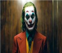 «Joker» يتخطى حاجز نصف مليار دولار في 10 أيام