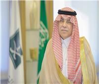 القصبي: حجم التبادل التجاري بين السعودية وروسيا بلغ نحو 23 مليار ریال
