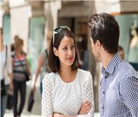 5 أشياء تلفت نظر الرجل عند أول مقابلة معك