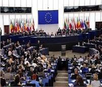 وزراء خارجية أوروبا يدينون العدوان العسكري التركي شمال سوريا