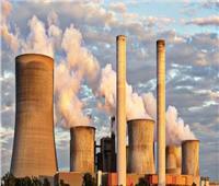 عاطف عبد الحميد: مصر تتنوع بمصادر الطاقة الذرية