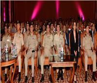 القوات المسلحة تنظم المؤتمر الدولي السادس لطب الطوارئ والإصابات