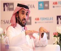 السعودية تستضيف نهائي بطولة العالم في الملاكمة ديسمبر المقبل