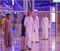 تقرير| مطار الملك عبد العزيز الجديد أحد أهم مطارات العالم في تحقيق المرونة التشغيلية