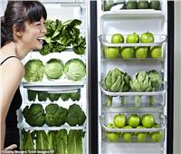 «للتوازن الهرموني».. نظام غذائي يحمي 40 تريليون نوع بكتيريا في جسدك