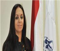 انطلاق «المنتدى الاقتصادي للمرأة» لأول مرة بالقاهرة مارس المقبل