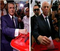 انتخابات تونس  المرشح الرئاسي نبيل القروي يعترف بهزيمته.. ويهنئ قيس سعيد