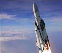 تعاون روسي سعودي في مجال  الفضاء