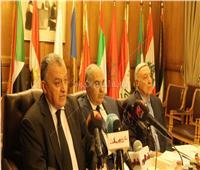 نائب رئيس الدستورية: 50 وفدا قضائيا في حفل «اليوبيل الذهبي» للمحكمة