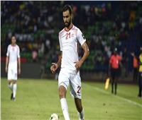 «النقاز وساسي» يعودان إلى القاهرة بعد مشاركتهما مع منتخب تونس