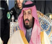 ولي العهد السعودي: تعاون السعودية وروسيا في الطاقة يحقق الاستقرار