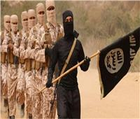 المرصد السوري: إخلاء مخيم عين عيسى بعد اشتباك عائلات «داعش» ومدنيين