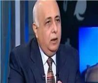 هشام الحلبي يروي تفاصيل معركة المنصورة الجوية.. دمرنا 18 طائرة إسرائيلية
