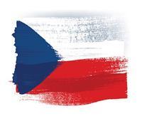 التشيك.. دولة أوروبية جديدة تحظر صادرات الأسلحة إلى تركيا