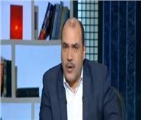 «الباز» يدعو لمقاطعة المنتجات التركية: «هذا أضعف الإيمان»