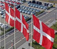 الدنمارك تعتزم سحب الجنسية من مواطنين قاتلوا في الخارج
