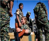 الكفاح الكردي من أجل الحقوق والأرض