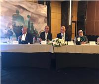 تجارة «عين شمس» تشارك في مؤتمر التحديات التي تواجه الأسواق الناشئة