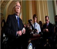 سناتور أمريكي: سنبحث الوضع في سوريا مع مسؤولين بالإدارة الأمريكية