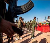 «السلام أو الإبادة».. التحالف المستحيل أمل سوريا الوحيد أمام تركيا