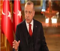 سيناتور أمريكي: أردوغان ارتكب أكبر خطأ في حياته السياسية