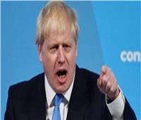فايننشال تايمز: بريطانيا تراجع تراخيص صادرات الأسلحة لتركيا