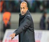 فيديو| مدرب المنتخب يكشف عن موعد انضمام محمد صلاح لمعسكر الفراعنة