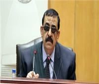 موعد الحكم في إعادة محاكمة متهم بأحداث العجوزة