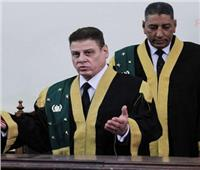 الثلاثاء.. استئناف محاكمة متهمي محاولة اغتيال مدير أمن الإسكندرية
